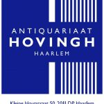 Antiquariaat Hovingh